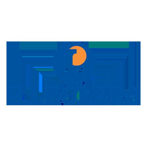 Eleclerc Logo